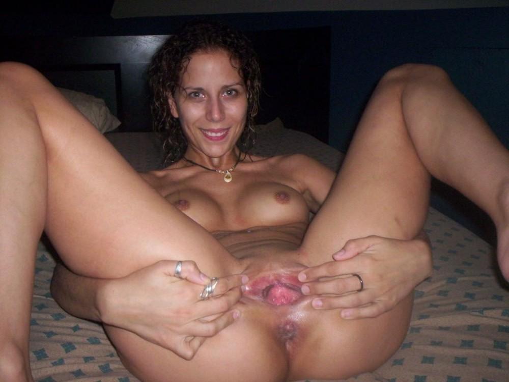 Порно фотки голых баб