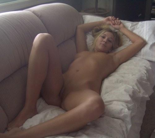 hd porno español amatør naken filmer